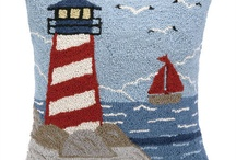 Lighthouse  / by Ashley Robison