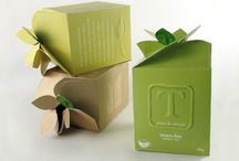 PACKAGING-kimoshi
