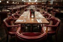 Hawksmoor Guildhall / Hawksmoor Guildhall - Wedding Venue and place to eat!