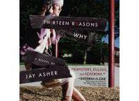 Books Worth Reading / by Marissa Willard