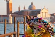 Eterna Venetia