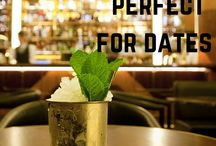London Bars To Visit / Discover and enjoy London's favourite bars. From quirky to luxury, there's a bar to suit all budget.