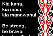 Maori Eldo