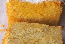 Kasten Kuchen
