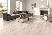 pisos cerámica madera