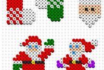 Juleaktiviteter for barn