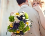 Kristin Wedding! / by Linzy Duncan