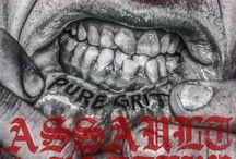 Skinhead 7'' Records