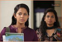 Tamiluku En Ondrai Aluthavum Movie Stills   Tamiluku En Ondrai Aluthavum Photo Gallery