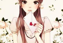 ☆{ I like it }☆