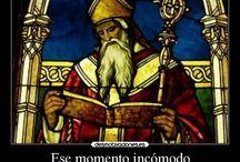 -¿Por qué? +Dios / San agustín de hipona