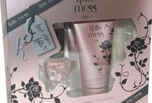 Gift Sets / A selection of gift sets available from the Cosmetics4less range | http://www.cosmetics4less.net/acatalog/Gift_Sets.html