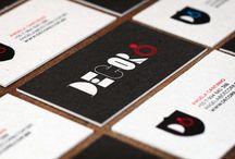 Design | Inspiration