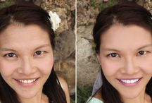 Photo Retouch / Skin Retouch, Beauty Retouch, Glamour Retouch and Product Retouch Service