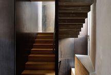 #stair#scala#unopiuaa#uno+AA