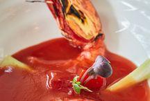 Gastronomia / La sopa boba