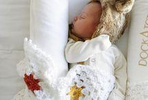 Pregnancy/newborns