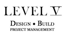 Level V Design & Build, Toronto / Level V Design & Build is a leading source for providing wide range of contracting services in Toronto with 25 years of experience. With highly skilled Contractors we offer services like Custom Home Building, Bathroom Renovation, kitchen Renovations, Low-rise Commercial Buildings, Design & Build Services, and any kind of Renovation & Additions.