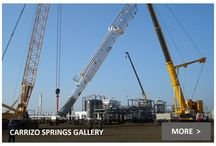 Best Crane Services In U.S.A / Allegiance crane gives best services to several major industries across the southern United States .The Company provide modern equipment with highly trained operators and most up to date service in the industry .Allegiance Crane service is the single source provider who offers equipment for all phases of a job from start to finish.
