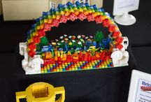 Brickvention 2016