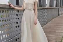 Weddinddress