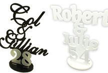 Wedding Name Plates / Name plates international offers a quality of personalised wedding name plates & wedding plaques in Australia. Fast Delivery everywhere New South Wales, Queensland, Victoria, South Australia, Western Australia, Sydney, Brisbane, Melbourne, Adelaide, Perth, Darwin.