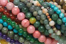 My favourite beads