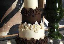 Cakes etc