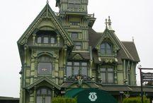 victorian.architecture