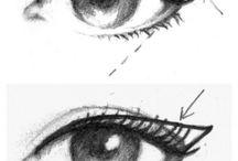 Ochi de pisică