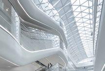 Interiors_Big