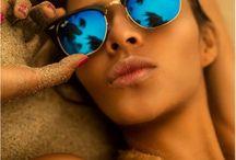 gafas de sol  B-)