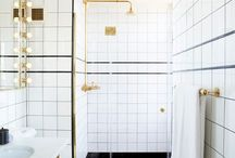 bathroom  banyo