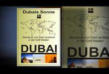 Jobs in Dubai, Arbeit in Dubai, Geld verdienen mit Jobs im Ausland