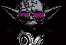 Musiclovers Dubstep ,Drun'n'bass / ♥sound...music is my life♥