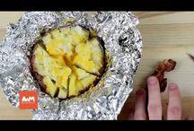 bevagja krumplit