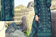 Cotton Salwar Suits Collection