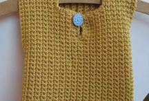 crochet diy