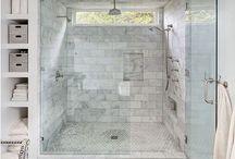 Bathroom/Ванна