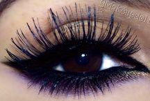 fav eyes