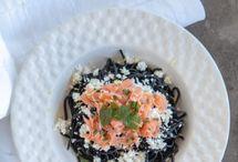 Arroz, massas e vegetariano / http://www.camomilalimao.com/index.php/category/arroz-massas-e-vegetariano/