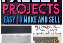 Projekty na vyskúšanie