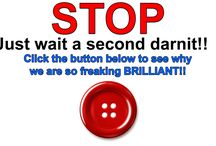 STOP Just wait a second darnit!!