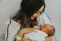 # Baby Hospital