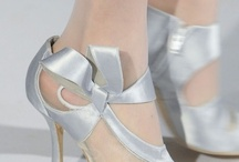 Shoes Oh My!!!