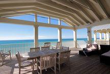 beachfront family cafe/resto