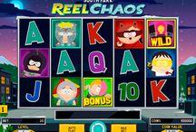 Ilmaiset Kolikkopelit Netti Casino HEX / Kaikki kolikkopelit netissä!