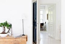 m2 ...s / Deco y objetos para mi casa