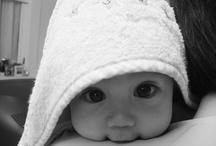 adorable ideas/pictures