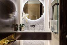 Concepts - Apartment & Penthouse